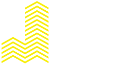 Cypriani Estate Agents